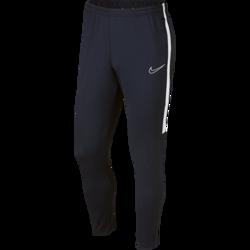 Spodnie treningowe męskie Nike Dri-Fit Academy AJ9729-451