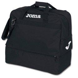 Torba JOMA BAG TRAINING III medium 400006.100
