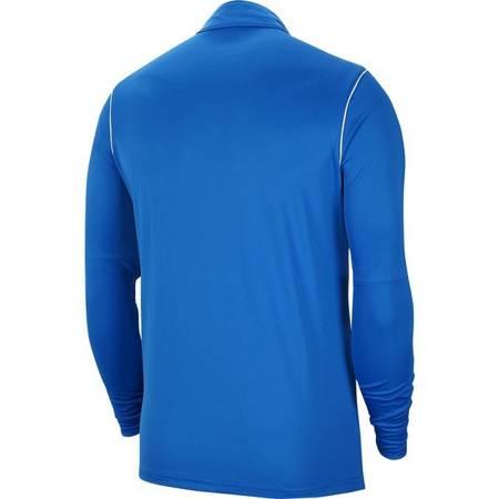 Bluza dziecięca NIKE DRY PARK 20  BV6906-463
