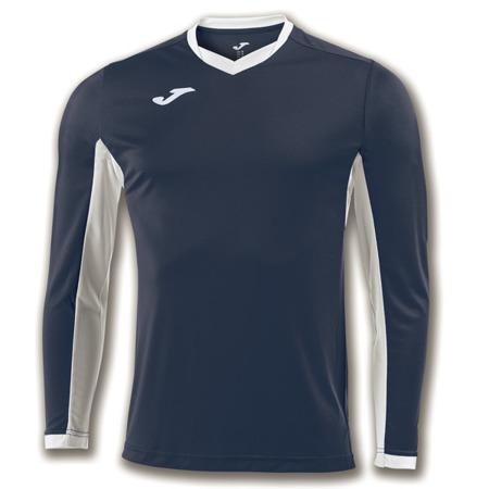 Koszulka JOMA CHAMPION IV 100779.302