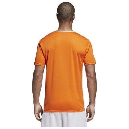 Koszulka męska ADIDAS ENTRADA 18 CD8366