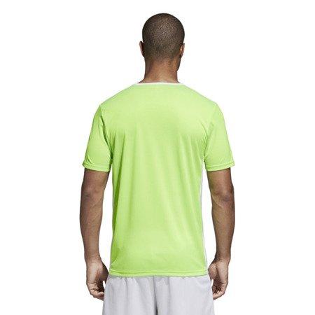 Koszulka męska ADIDAS ENTRADA 18 CE9758