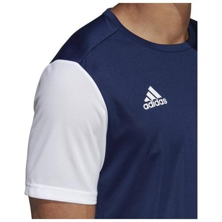 Koszulka męska ADIDAS ESTRO 19 DP3232