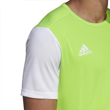 Koszulka męska ADIDAS ESTRO 19 DP3240