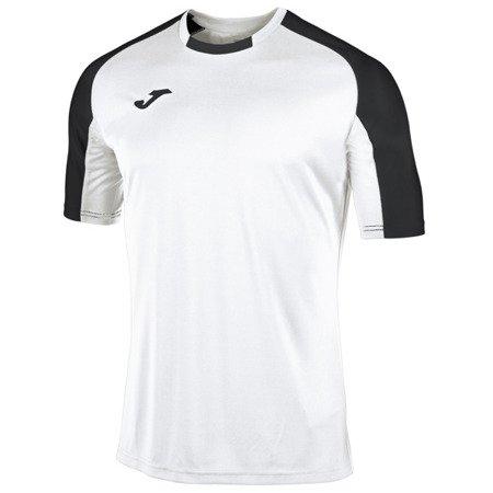 Koszulka męska JOMA CAMISETA ESSENTIAL101105.201