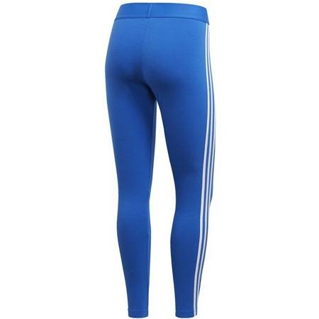 LEGGINSY DAMSKE ADIDAS W ESSENTIALS 3S Tight FM6701