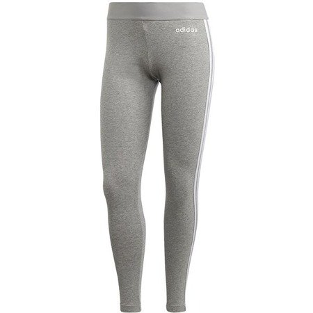 LEGGINSY DAMSKE ADIDAS W ESSENTIALS 3S Tight FQ4123